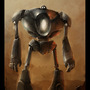 Robor by raynoa