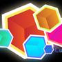 Cubes 1900 x 1200 by MEGAFATBOY