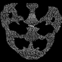 Rorschach by SuperBiasedMan