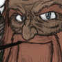 Aidan the Dwarf by CrimsonGear