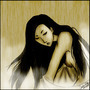 Geisha by ivorybyrd