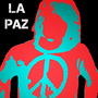 Viva La Paz by cinematicpress