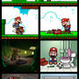 mario is a murderer by monkeysinmabrain1214