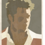 Tyler Durden by Nicholas-Deary