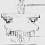 Room sketch by Abuelodigital17
