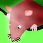 rat by ramonMASTER