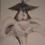 Sylvester by OscarMayerWinnr