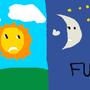 F.U. Sun by antopini