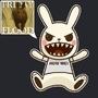 Bunny!! by Peglay