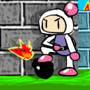 Bomberman by Pkmn2