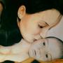 Newborn by Spoonardo