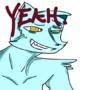 YEAH by Thundasaurus