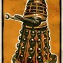 EXTERMINATE! by deadspread83