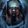 crying blood by mugyamugya