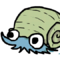 Helix Fossil.GIF