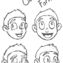 Sam Toon Concepts by SamGreen