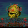 City of the living dead by Goryboy