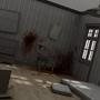 Murder 3D scene by SmokeryDots