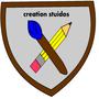 creation stuidos by rian20000