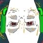 Dj Techno Pixie by Night-Chao