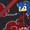 Sonic Akatsuki