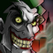 Time to make Gotham laugh!
