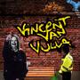 VVV Brick Wall by vincentvanvulva