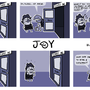 Joy 14 by AlmightyHans