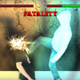 Fatality by bossler13