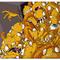 """Monstres"" CDbox 01"