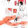 Exit PG 2 by Yoshiko13
