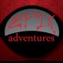 EPIK Adventures Logo by ThePivotsXXD