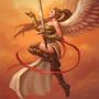Rhaya Shadowslayer