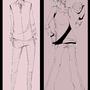 CommissionSketch2 by sweetyluli