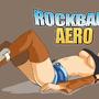 Rockbabe Aero by kevinsano