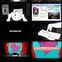 Wii Dare by zappawadda