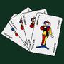 4 jockers by inike
