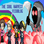 THE SOUL HARVEST VISUBLOG by PuzzlePiece14