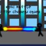 Epic Battle by LoCo-joker-05