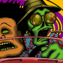Fear and Loathing by The-Worsley-Bear