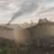 Echoes - a War Torn Forest