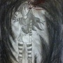 faceless death by winkyboy