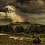 Rain effect by kclimer13