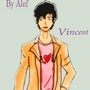 Vincent by Alef321