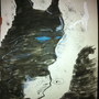 BatPaint by VPcomics