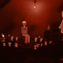 Detective Alex 3 by Killerratte