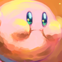 kirby by TINTOX