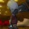 bowling alien