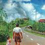 Balamban Contest 2011 by einharjar