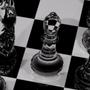 Chess by USH008